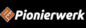 Pionierwerk